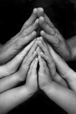 hands-church-insurance