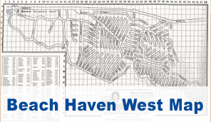 beach haven west home sales nj