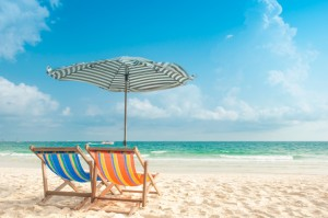 beach-chair-iStock_000038495490_Small