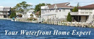 waterfrontexpert